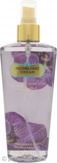 Victoria Secret Moonlight Dream Niebla corporal 250ml