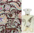Amouage Bracken Man Eau de Parfum 100ml Spray