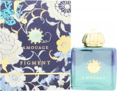 Amouage Figment Eau de Parfum 3.4oz (100ml) Spray
