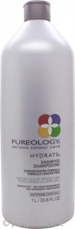 Pureology Serious Colour Care Shampoo 1000ml