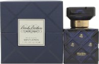 Brooks Brothers New York for Men Eau de Toilette 50ml Sprej