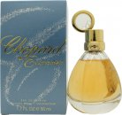 Chopard Enchanted Eau de Parfum 50ml Spray