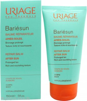 Uriage Bariésun Repair Balm After Sun 150ml