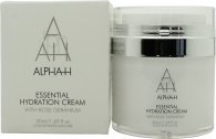 Alpha-H Essential Hydration Crema 50ml