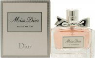 Christian Dior Miss Dior Eau de Parfum 2017 Edition 30ml Spray
