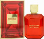 Michael Kors Sexy Ruby Eau de Parfum 100ml Spray