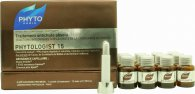 Phyto Phytologist 15 Gift Set 12 x 3.5ml Absolute Anti-Hair Thinning Treatment