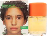 Benetton Funtastic Girl