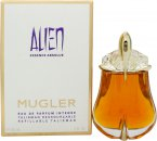 Thierry Mugler Alien Essence Absolue Eau de Parfum 2.0oz (60ml) Spray