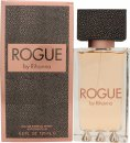 Rihanna Rogue Eau de Parfum 125ml Spray