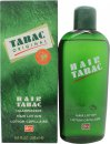 Mäurer & Wirtz Tabac Original Hair Lotion Dry 200ml