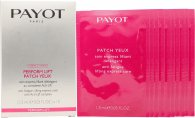 Payot Perform Lift Anti-Fatica Patches Contorno Occhi 1.5ml