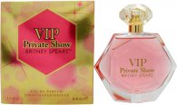 Britney Spears Private Show VIP Eau de Parfum 100ml Spray