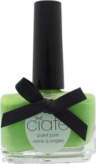 Ciaté The Paint Pot Smalto 13.5ml - Mojito