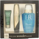Helena Rubinstein Wonder Blacks Gift Set 3 Pieces
