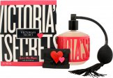 Victoria's Secret Love Me More