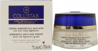 Collistar Collistar Energetic Anti-Age Krem 50ml