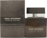 Angel Schlesser Essential Eau De Toilette 50ml Vaporizador
