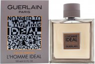Guerlain L'Homme Ideal Eau de Parfum 100ml Spray