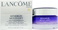 Lancôme Rénergie Multi-Lift Cream SPF15 50ml
