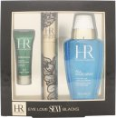 Helena Rubinstein Eye Love Sexy Blacks Set Regalo 3 Pezzi