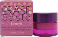 Benefit Erase Paste Concealer 4.4g - Light
