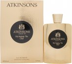 Atkinsons His Majesty The Oud Eau de Parfum 100ml Spray