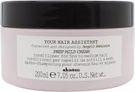 Davines Your Hair Assistant Prep Mild Cream Conditioner 200ml