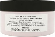 Davines Your Hair Assistant Prep Rich Balsam For Women 200ml