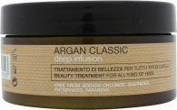 Nashi Argan Deep Infusion Hydrating Mask 250ml
