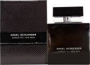Angel Schlesser Essential Eau de Toilette 100ml Spray