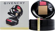 Givenchy Glamour On The Gold 3-Step Paletta Makeup