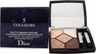 Christian Dior 5 Couleurs Eye Shadow 7g - 647 Undress