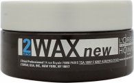 L'Oréal Professionnel Homme Definition Wax 1.7oz (50ml)