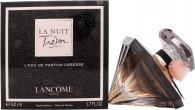 Lancome La Nuit Tresor Caresse Eau de Parfum 50ml Spray
