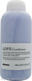 Davines Love Smoothing Conditioner 1000ml