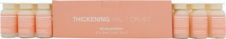 Kevin Murphy Treat Me Thickening Gift Set 12 x 12ml Vail