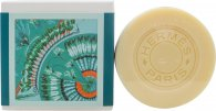 Hermes Eau d'Orange Verte Soap 100g