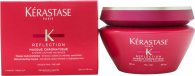 Kerastase Reflection Masque Chromatique Dun Haar 200ml