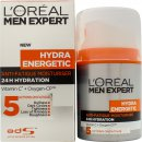 L'Oreal Men Expert Hydra Energetic Face Moisturiser 50ml