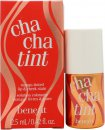 Benefit Tinted Lip & Cheek Stain Color para Labios y Mejillas 12.5ml - Cha Cha Tint