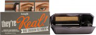 Benefit They're Real Duo Shadow Blender 3.5g - Brazen Bronze