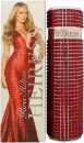 Paris Hilton Heiress Eau de Parfum 100ml Spray - Limited Edition