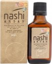 Nashi Argan Oil 30ml