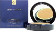 Estée Lauder Double Wear Stay-in-Place Powder Makeup SPF10 12g - Rich Chesnut