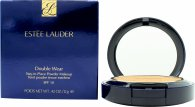 Estée Lauder Double Wear Stay-in-Place Powder Makeup SPF10 12g - Rich Cocoa