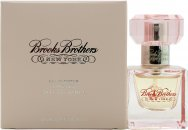Brooks Brothers New York for Women Eau de Parfum 10ml Spray