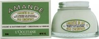L'Occitane Almond Milk Concentrate 200ml