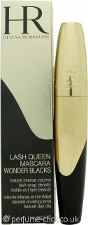 Helena Rubinstein Lash Queen Wonder Black Mascara 7.2ml - 01