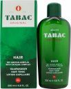 Mäurer & Wirtz Tabac Original Hair Lotion Oil 200ml